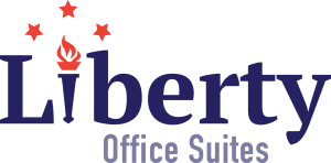 Liberty Office Suites - Office Space & Meeting Rooms for Rent in New Jersey