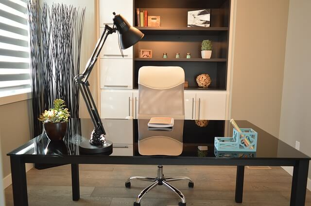 The Many Value Adds When Renting Furnished Office Space