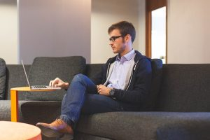 Rent an Office for a Day (…or an hour)