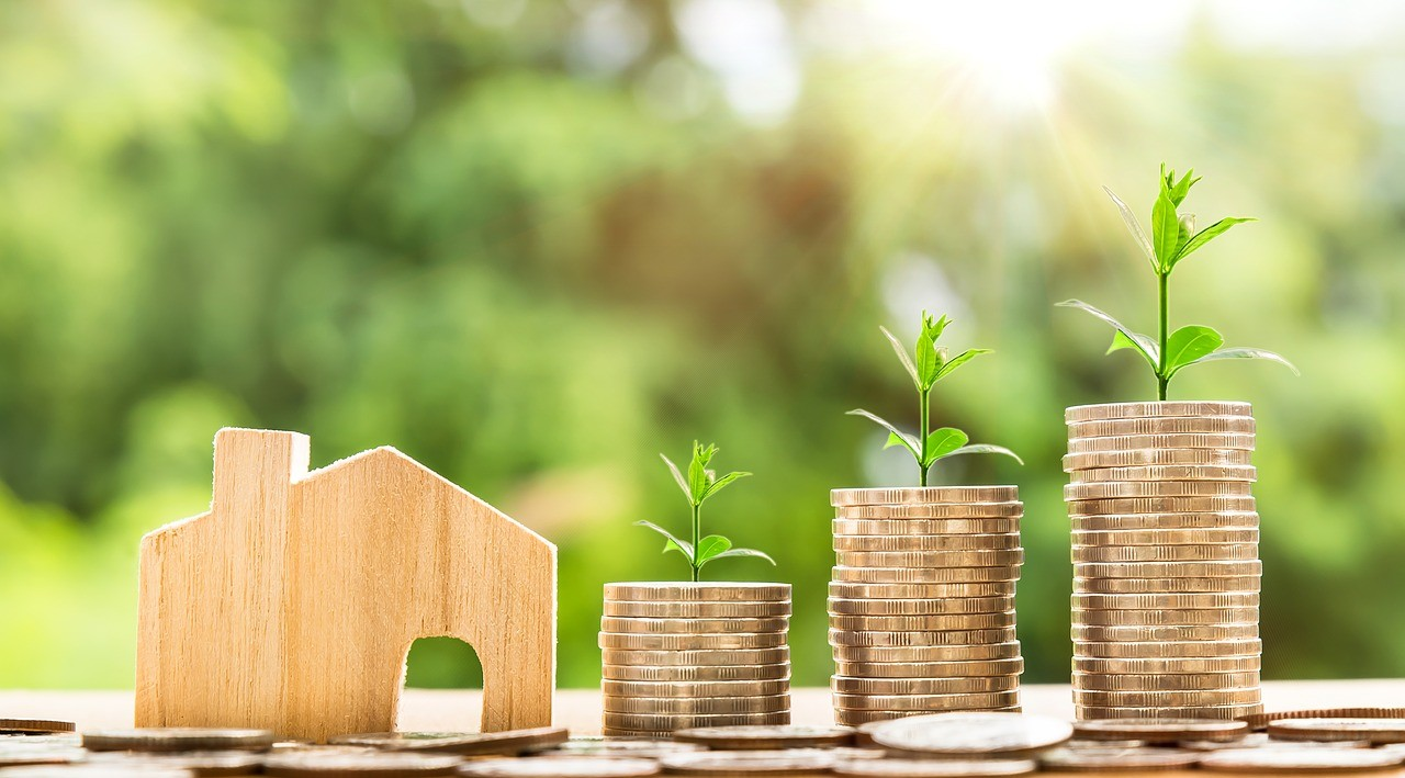 Title Insurance Protects Your Real Estate Investment