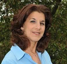 Photo of Janet RyanJanet Ryan